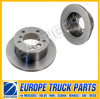 Plus d'Items 1000 de Brake Disc