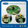 Heißer Schaltkarte-Kreisläuf mit Bauteile Schaltkarte-Montage-Fabrik