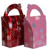 PapierGift Bag für Packing u. Shopping