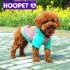 Matching Dog and Human Clothes Dog Clothing Pet Coat T-shirt pour chien pour les amoureux
