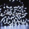 Outdoor / Indoor Fairy String Light para LED Christmas Festival Light Decoration