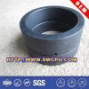 Выполненное на заказ водоустойчивое EPDM резиновый втулка/втулка
