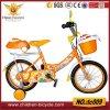 Minikind-Fahrrad/Kind-Fahrrad