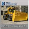 33 Tonnen-hydraulisches Abfall-Verdichtungsgerät LLC233h