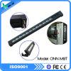 CNC van Onn M9t Lichte LEIDENE van de Buis van de Machine Industriële Lamp