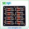 Flex堅い6L PCB Printed Circuit Board