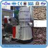 Laminatoio della pallina del fertilizzante del concime animale (SKJ)