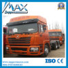 Camion 6X2 de tracteur de Shacman Dlong
