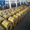 0,3 мм SGCC-5.0мм толщина материалов JIS G3302 Стандартные катушки оцинкованной стали