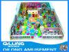 Caramella Theme Children Toy Playground 9ql-150506f)