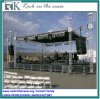 Оптовое Aluminum Show Stage Truss для Outdoor Performance