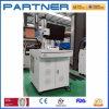 경량 스테인리스 Ateel 표하기 기계, 섬유 Laser 표하기 기계