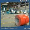 Konkurrenzfähiger Preisgalvalume-Stahlring