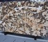 De Grijze Marmeren Plak van uitstekende kwaliteit van de Steen van de Prijs van de Bevloering