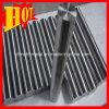 Alta calidad ASTM F67 6m m Rod Titanium médico con el mejor precio