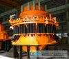 Trituradora del cono de la alta calidad Dpsb75