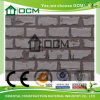 Apartadero impermeable de la pared de los paneles de pared exterior