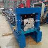 Dach-Flieseridge-Schutzkappen-Rolle, die Maschine bildet