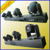 中国のクリー語LED 4*12W 4in1 4 Head LED Moving Head Beam Light
