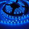 Luz de tira flexible impermeable de la cinta de SMD5050 RGB LED (LDT-5050B5030E5-12RGB)