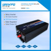 2000W (2kVA) 120V Pure Sine Wave Solar (Intelligent) Power Inverter2000 (UNIV-2000P)