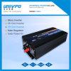 2000W (2 КВА) 120V Чистая синусоида солнечной энергии (интеллектуальный) инвертирующий усилитель мощности2000 (UNIV-2000P)