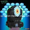 Price barato Lighting 36*5W Mini LED Beam