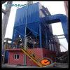 Industrieller Staub-Sammelsystem-Beutelfilter