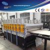 Машина продукции листа пены PVC