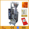 Vertical Cream Packaging Machine/Sauce/Ketchup Vertical Filler