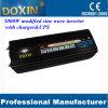 Power Inverter 5000watt DC12V AC220V with UPS&Charger