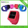 険しい試供品の腕時計MP4プレーヤーサポート多言語