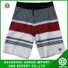 Beach Shorts del Men di estate con Polyester
