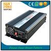 12VDC에 미국 (THA1500)를 위한 Grid Solar Inverter 떨어져 110VAC