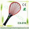 Piège à moustiques électrique en plastique ABS résistant Swatter