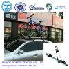 [ألّومينوم] سبيكة سقف درّاجة [رك كر] درّاجة شركة نقل جويّ