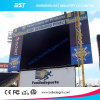 Het meeste Cheap HD P8 Outdoor Full Color LED Sign voor Advertizing, 1024mmx1024mm