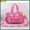 方法女性荷物のハンド・バッグスマートな旅行袋(TP-TLB066)