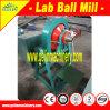 Moinho de esfera do laboratório de teste da mineração (XMQ)