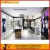 Óculos de sol Frame Display Stands Cabient da forma para a loja Design de Optical