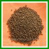 Surpply van de Meststof DAP 18-46-0 van het Fosfaat