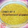 Pigment & Pearlescent Pigment van de Verfstof [13463-67-7]