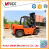 6ton Manual Forklift mit Highquality