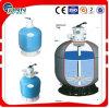 Flow 8m3-42m3 Équipement de traitement de l'eau de piscine