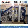 buceo con escafandra y lucha contra el fuego de respiración del compresor de aire 300bar para la venta