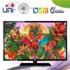 Uni 39-Inch Good Quality Display E-LED TV