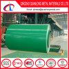 Цвет G550 Ral Prepainted катушка Aluzinc стальная