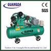 8bar 330L/Min 100L 3HP 2.2kw Belt Air Compressor