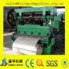 Máquina expandida de alta velocidade do engranzamento (SHA034)