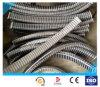 Промышленная втулка гибкия кабеля